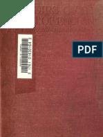 1390 Workmanship Use Of Sarum Facsimile Exquisite Faithful Book Of Hours In