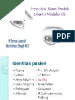 Kaspen_skleritis