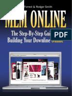 MLM Online Dec 19 08