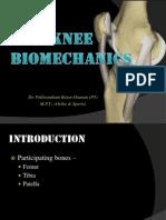 kneebiomechanic-120622054413-phpapp02