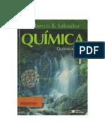 química 1-cap 1 - usberco e salvador.pdf