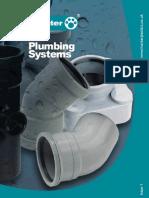 Plumbing-Systems.pdf