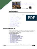 l3_glbp.pdf