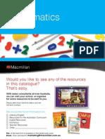 Mathematics_PrimaryCat_2013_LR.pdf