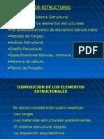 exposicion estructuras 3er