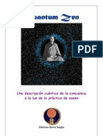 Quantum Zen