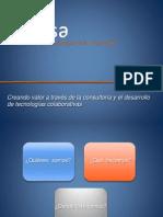 Presentacion_EptisaTI_2013
