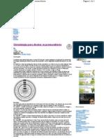 GALLINERO PORTATIL_COMEDERO PERMANTENTE.pdf