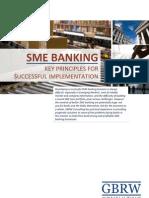 GBRW+SME+Banking+(Key+Principles)