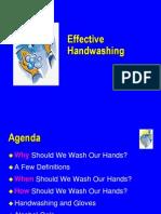 Wash Washing