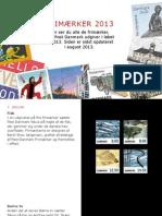 DK Frimærkeprogram 2013-ver3.pdf