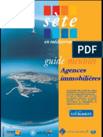 Documentation Meublesagenc Fr