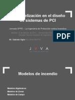 Jornada_SFPE_Madrid2011_Modelizacion_JVVA.pdf