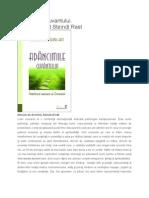 Adancimile Cuvantului - Brother David Steindl Rast