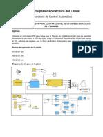 practica_mec.pdf