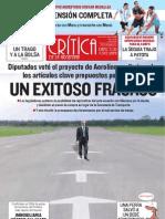 Diario Critica 2008-08-22