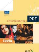 EntertainmentandMedia Sectoral[1]