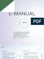16-XTDVBEUE-DEU-1109.pdf