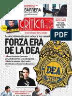 Diario Web 189