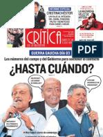 Diario92 Entero Web