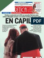 Diario94 Entero Web