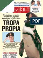 Diario Web 201