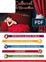 Guide Culturel 2013 WEB