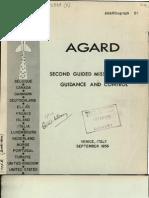 AGARD-AG-21