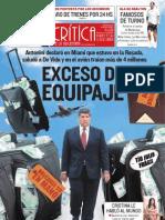 Diario Web 206