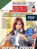 Diario100 Entero Web