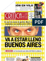 Diario Critica 2008-03-05