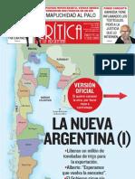Diario102 Entero Web