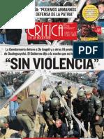 Diario Critica 2008-06-15