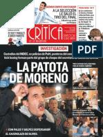 Diario106 Entero Web