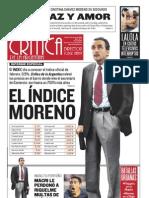 Diario Critica 2008-03-07