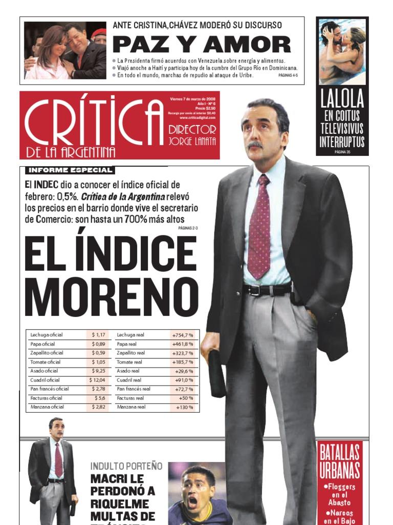 55384c2db6 Diario Critica 2008-03-07