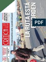 Diario Critica 2008-06-21