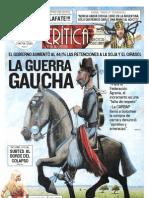 Diario Critica 2008-03-12