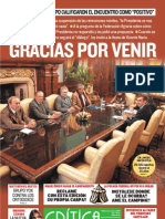 Diario114 Entero Web
