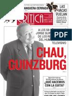 Diario Critica 2008-03-13