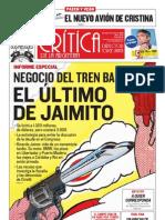 Diario 15 Entero Web