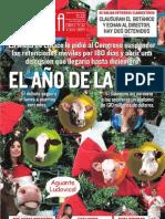Diario118 Entero Web