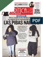 Diario 16 Entero Web