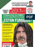 Diario38 Entero Web