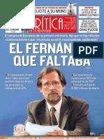 Diario121 Entero Web