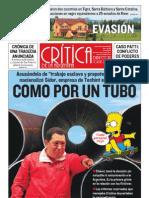 diario40_enteroweb__