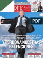 Diario122 Entero Web