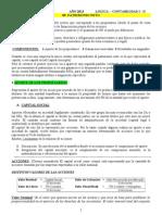 09- Patrimonio Neto 2013