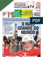 Diario45 Entero Web