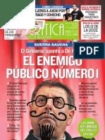 Diario52entero Web